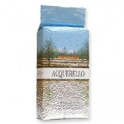 Acquerello Rice 2.5kg (Aged Carnaroli)
